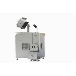 Industrial grinder MEW727 MADO