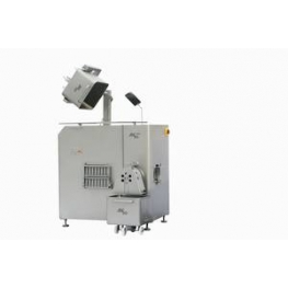 Industrial grinder MEW 728 U200 MADO