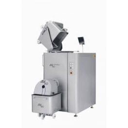 Industrial grinder MEW 742 M-U200 MADO