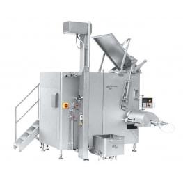 Extrusion grinder MMG 243-U200 MADO