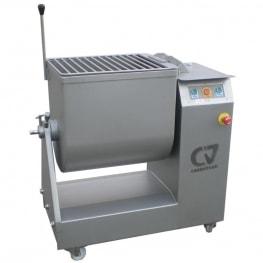 Kneader-mixer AM-300 CASTELLVALL