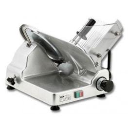 Tabletop slicer 9300 G ABM Company SRL