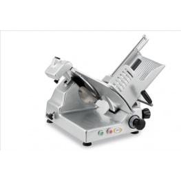 Tabletop gravitiy slicer 9300 G Plus heavy duty ABM Company SRL