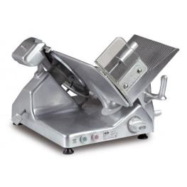 Tabletop slicer UNI350 G ABM Company SRL