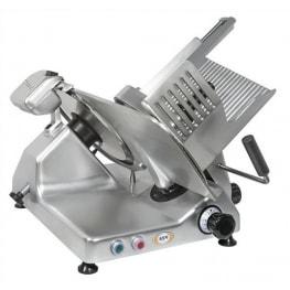Tabletop slicer UNI350 Plus ABM Company SRL