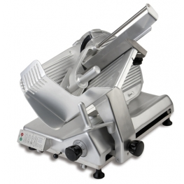 Semiautomatic slicer UNI350 GA ABM Company SRL
