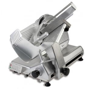 Полуавтоматический слайсер UNI350 GA ABM Company SRL