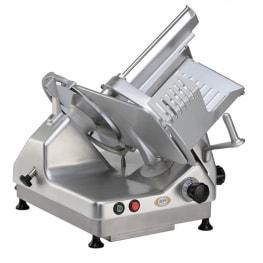 NEW semiautomatic slicer UNI Comfort ABM Company SRL