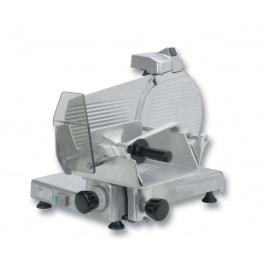 Meat tabletop slicer 9300C ABM Company SRL