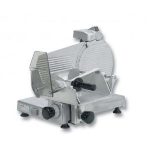 Настольный слайсер 9300C ABM Company SRL