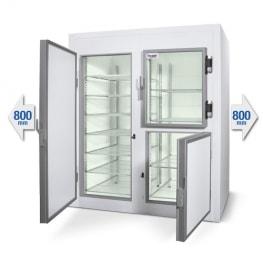 Multi Cabinet