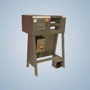 Машина для снятия копыт D250 TORRAS