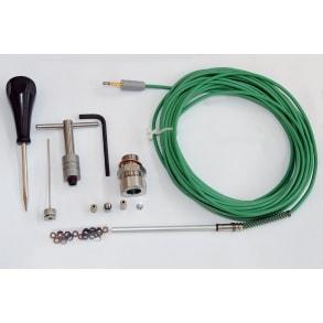 Датчик контроля температуры в продукте F0 OP Panini
