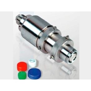 Укупоривающие магнитные головки типа  GMW | GMZ–11
