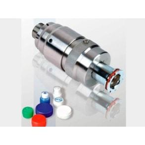 Укупоривающие магнитные головки типа GMZ | GMW–29