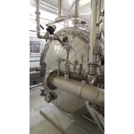 Flowmeter OP Panini
