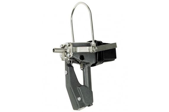 Оглушающие устройство VB 215 EFA