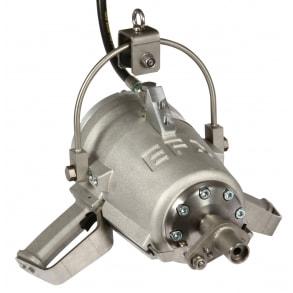 Пневматический прибор для оглушения скота VB 315 EFA