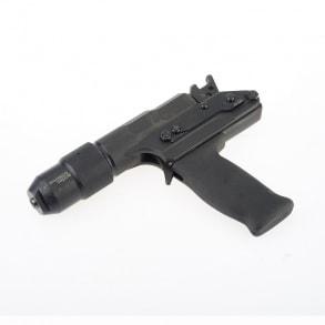 Оглушающее устройство c патроном Cash Special .22 / .25 EFA