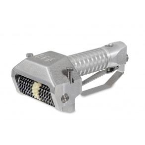 Ручная шкуросъемная машина Handskinner 900 EFA