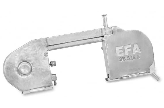 Ленточная пила с электроприводом SB 326 E EFA