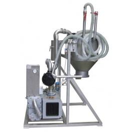 VS 300 EFA Vacuum System
