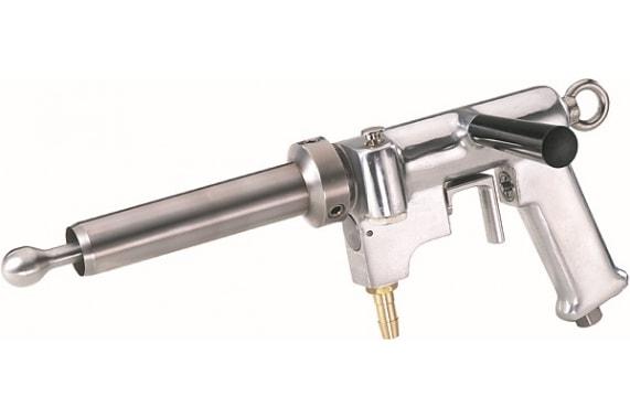 Инструмент удаления экстриментов из кишечника EFA 204