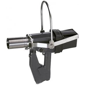 Пневматический пистолет для оглушения VB 225 EFA