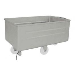 Bath trolley Ref. CE 111 Mecoima
