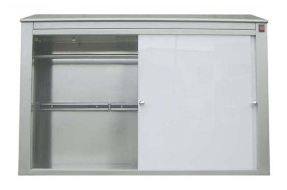 Шкаф для хранения и стерилизации обвалочных ножей UNI-TECH