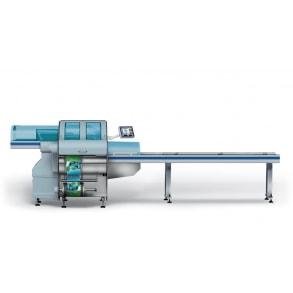 Автоматическая упаковочная машина AUTOMAC 55 Più Fabbri Group