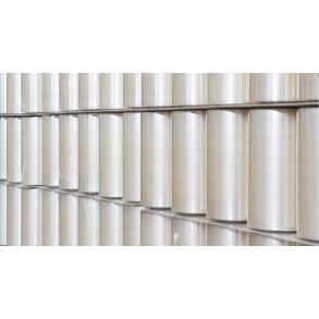 Высокобарьерная сварная моно-ориентированная плёнка PELID 22 Fabbri Group