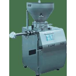 Vacuum stuffer F100 FREY