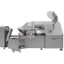 Индустриальный куттер MSM 769 SL | SUPRA Industrial 220 MADO