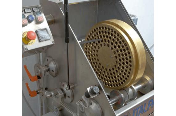 Матрица моечные машины CL 400/R ITALPAST