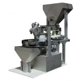 Объемный дозатор GDV60PF CAMPAGNOLO