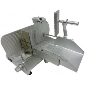 Настольный слайсер UNI370C ABM Company SRL