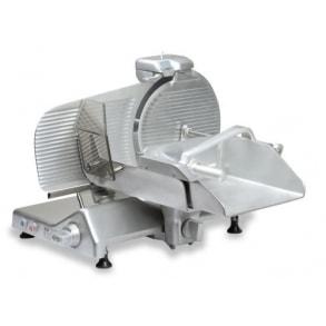 Настольный слайсер UNI350C ABM Company SRL