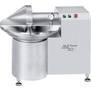 Напольный куттер MSK 760  II | Garant 35 cutter MADO