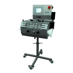 Машина для разрезания сосисочных гирлянд WS 420 FREY