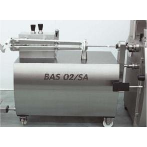 Промышленнленная система наполнения сосисок и сарделек BAS 02/SA FREY