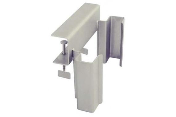 Фиксатор к столу 1 кейса с ножами 754 UNI-TECH