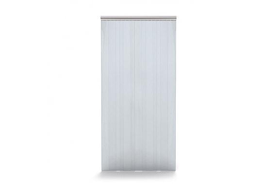 Гибкие завесы для изотермических дверей INCOLD