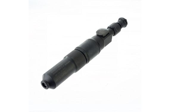 Прибор для оглушения с патроном Cash Magnum Auto/Euro EFA