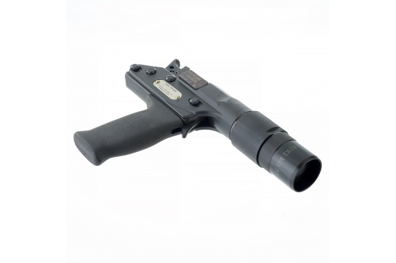 Оглушающее устройство c патроном Cash Special Knocker .22 / .25 EFA