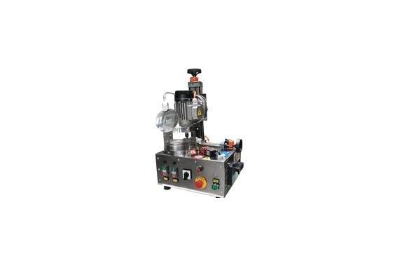 Электрический триммер EFA Trimmer 130E