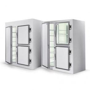 Модульные шкафы Multi Cabinet INCOLD