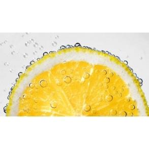 4 - Розлив газированных напитков