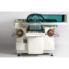 Автоматическая упаковочная машина Automac 38 Più Fabbri Group
