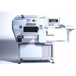 Автоматическая упаковочная машина ELIXA 24 Fabbri Group
